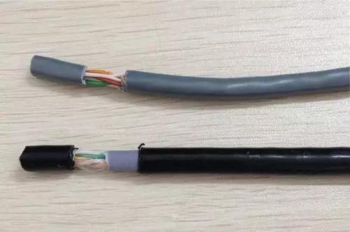 石家庄网络综合布线